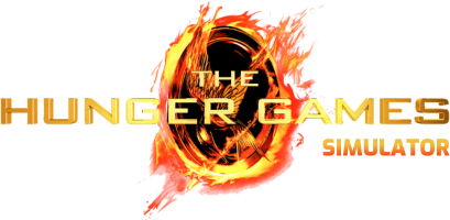Hunger Games Simulator