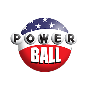 US Powerball Lottery